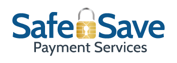 SafeSave Payments